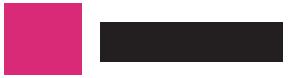 Lelovits Tamás Pincészete Logo