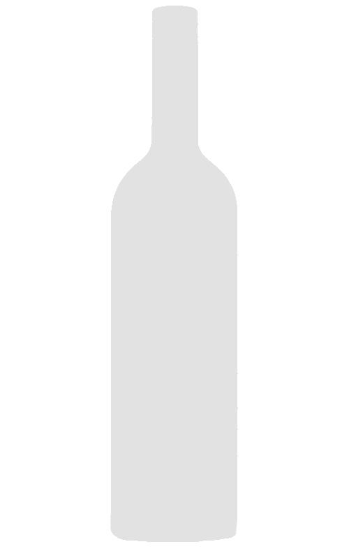 Gyöngybor